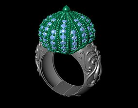 Fashion Ring printable
