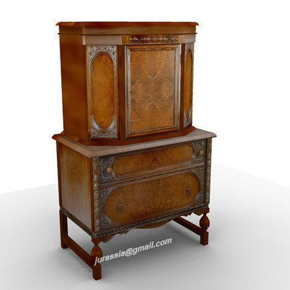 Roa studio  Furnitures