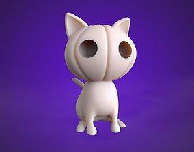 3D print model print Catlabaza
