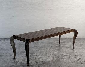 3D model table 51 am138
