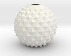 Lamp 900C 3D printable model