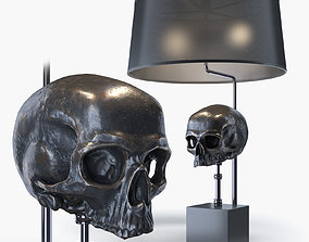 3D model Extruder Eichholtz Lighting 105936
