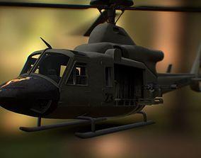 Valkyrie GTA V 3D printable model