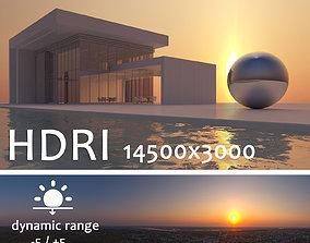 3D HDRI 28