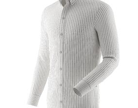 3D Men Shirt