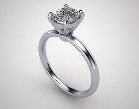 rings jewellery Ring Model