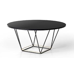 3D 032 Table