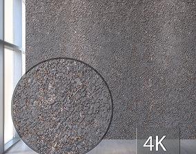 3D model 1074 asphalt