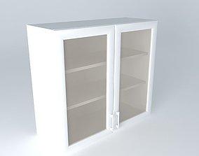 3D Cabinets V80S