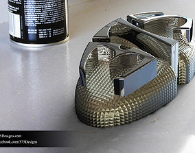 3D model 375Designs Paperweight