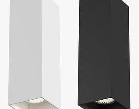 3D 21659x Rullo Lightstar Spotlight