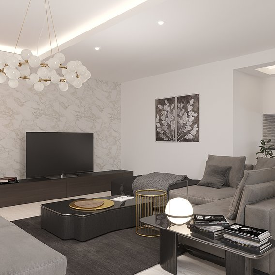interior design1