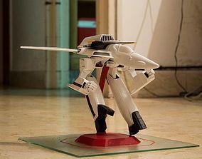 3D print model VF1 Guardian Mode