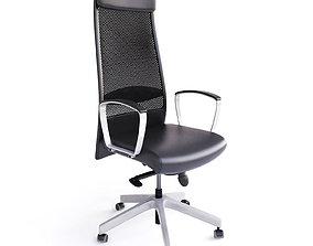 3D model Markus Office Chair