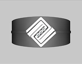 Jewellery-Parts-8-ezt8apat 3D printable model
