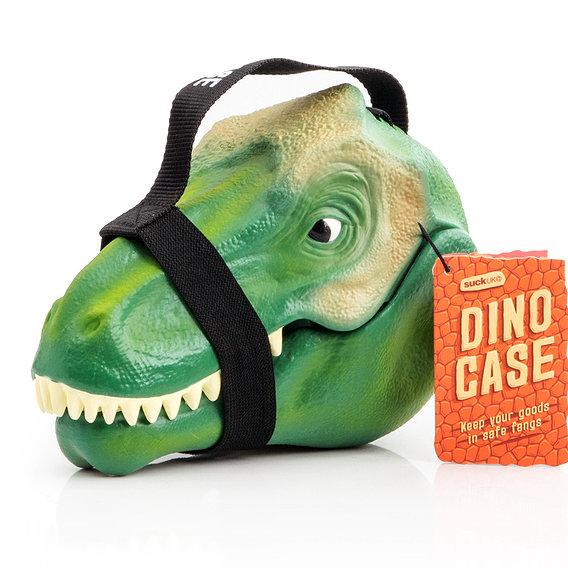 Dinosaur Kids Lunch Box for SUCK.UK