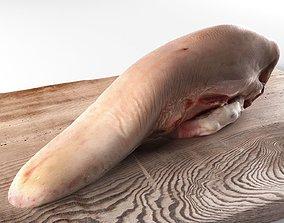 Meat 11 3D