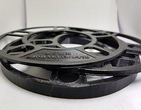 3D printable model Car measurement kit for spacers 2
