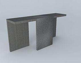 3D LUMA Flip Console