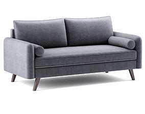 3D Lifestyle Solutions Camden Sofa