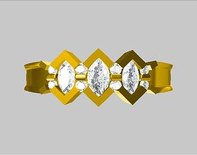 Jewellery-Parts-23-a9rzb0g2 3D print model