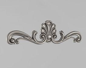 decorate decor Central Decor 3D printable model