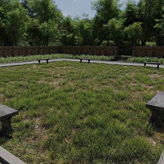 Scene 26 Park