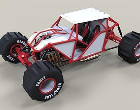 Formula Off Road 3D