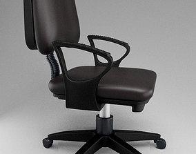3D design Office Chair