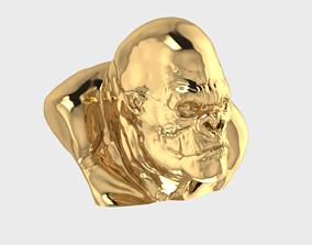 Free kinh kong 3D printable model