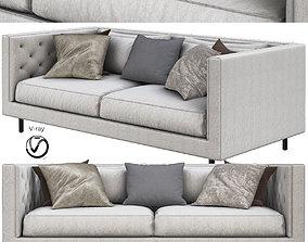 Sofa Modern Styles Small Living Room