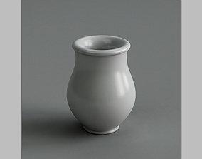 Vase 14 3D model