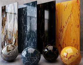 3D Marble Texture56