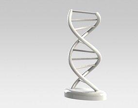 Dynamic DNA 3D