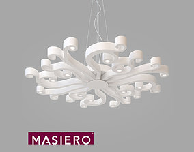 Light Masiero Virgo S100 3D