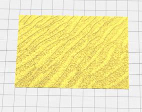 Sand Base 1 3D printable model