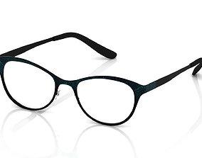 3D print model sun Eyeglasses for Men and Women