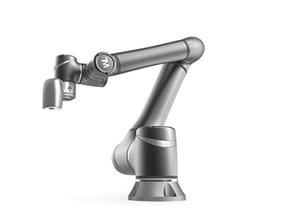 3D Techman TM Collaborative Robot TM5-700