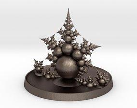 3D printable model Samsara Bulb