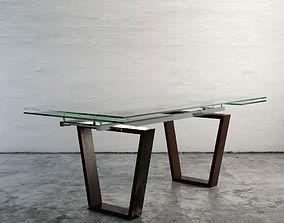 table 44 am138 3D