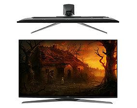 tablet Samsung Smart TV 4 Models