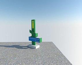 3D print model zern-34