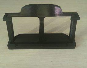 3D printable model Phone stand gadget