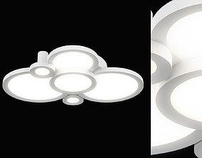 749082 Breve Lightstar 3D model