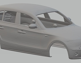 diy 120 Printable Body Car