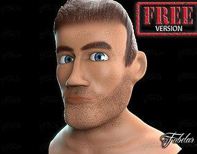 Jeff Free Printable