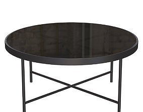 3D Lehome T313 Coffee Table