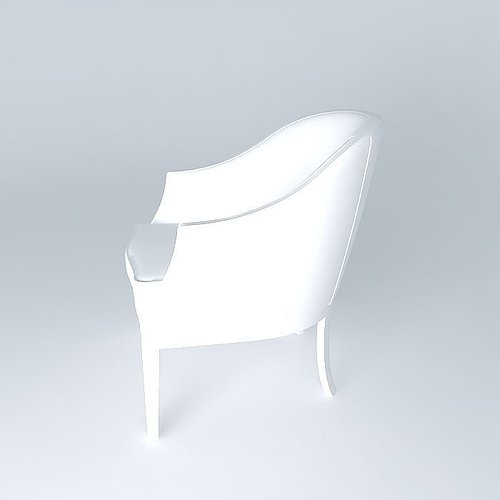 armchair-2-3d-model-max-obj-3ds-fbx-stl-