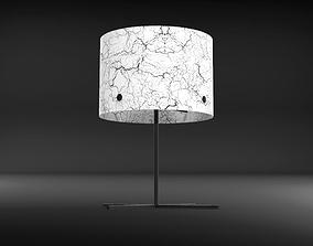 Night Light 2 3D printable model