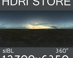 3D Sky01 HDRi